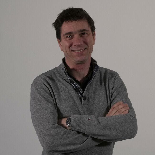 06. Ivan Cimbri