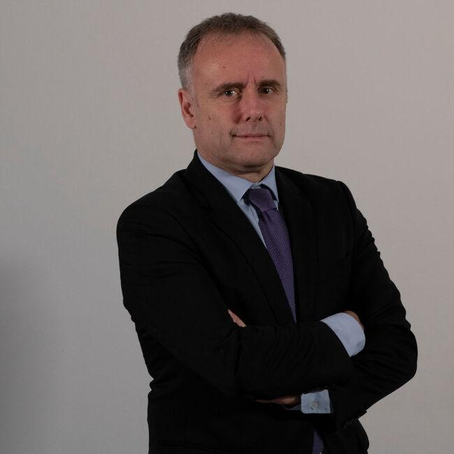 47. Carmelo Malingamba