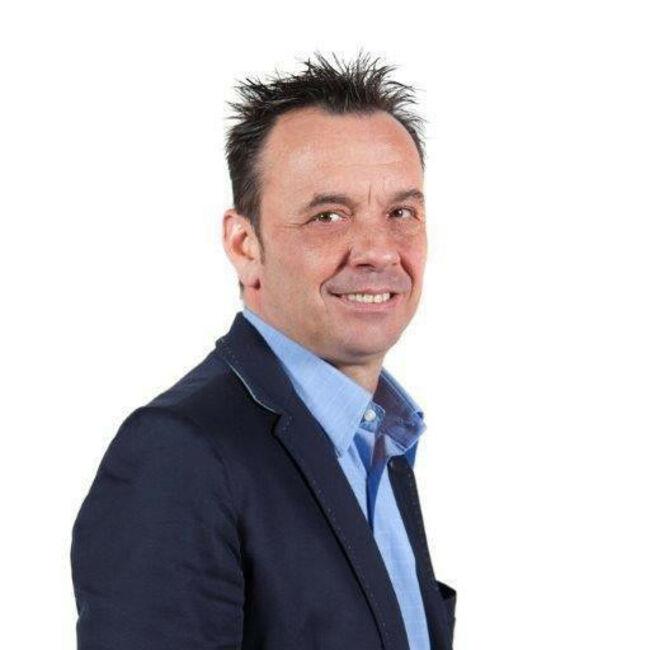 58. Bixio Gianini