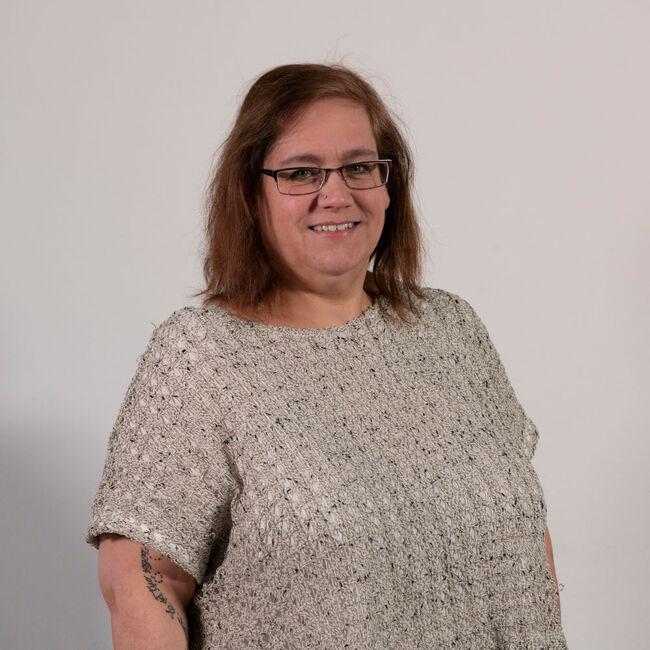 08. Fausta Colombo