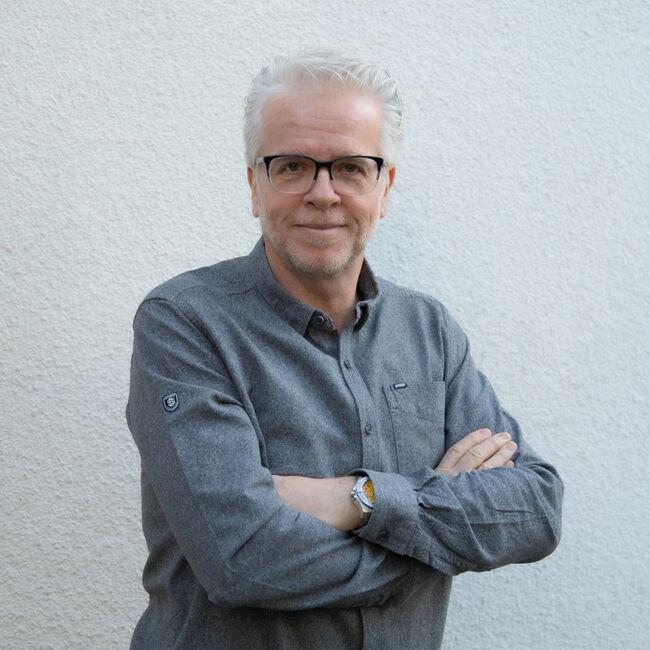 31. Carlo Celpi