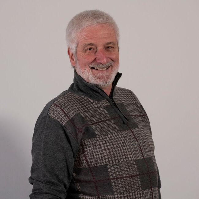 34. Renato Dotta