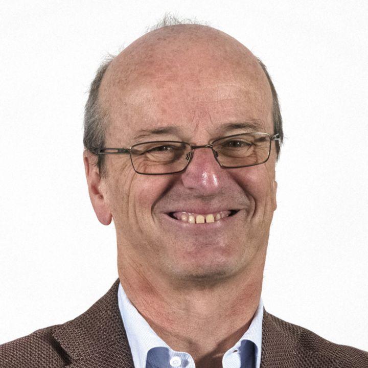 18. Roberto Pedrini