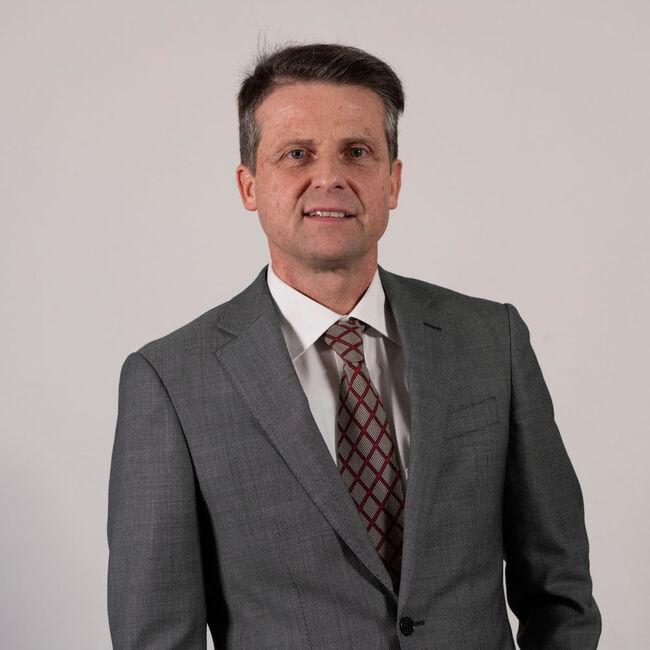 27. Nicola Zorzi