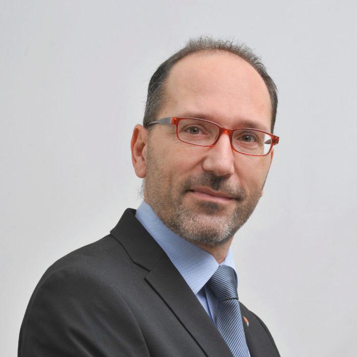Vincenzo Mozzini