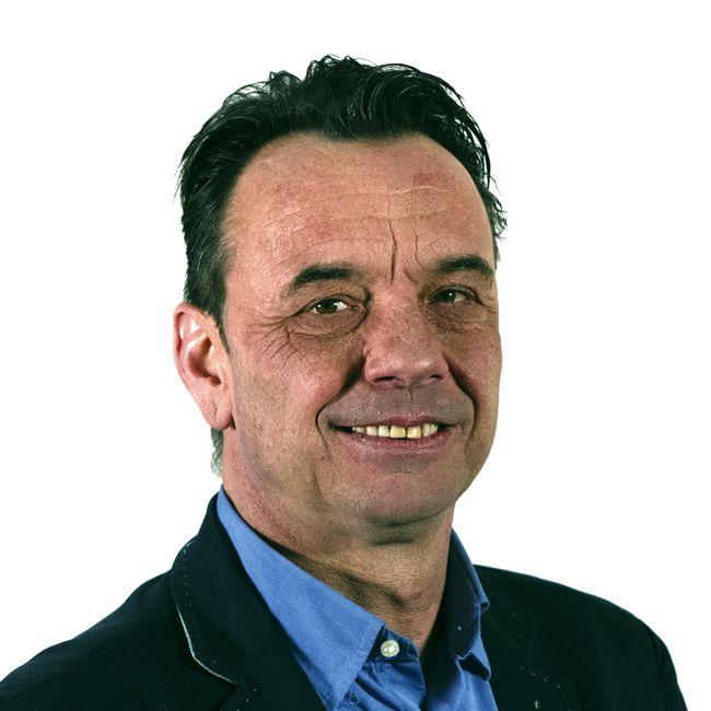 Bixio Gianini