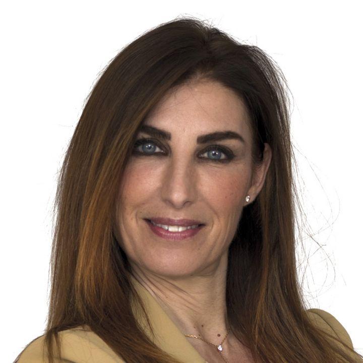 03. Nadia Bianchi