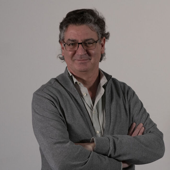 40. Michele Tamagni