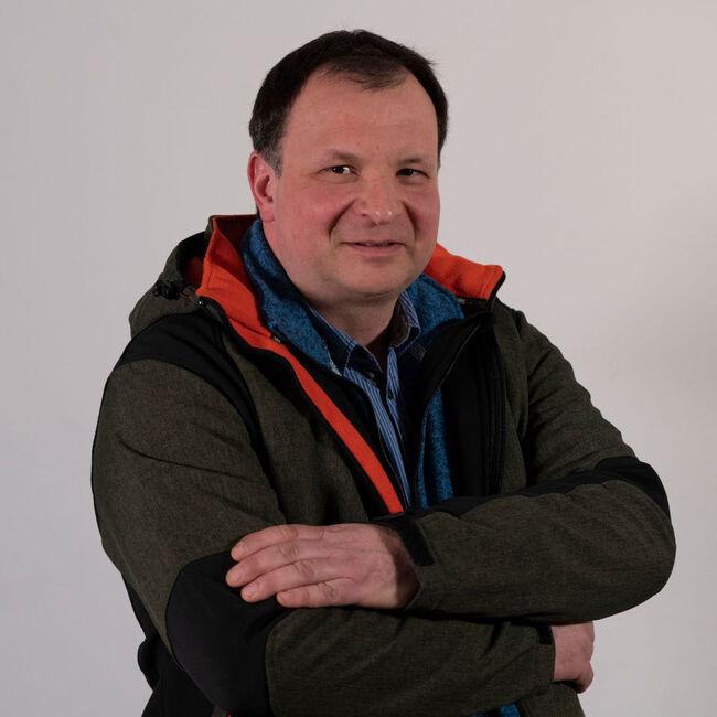 24. Raoul Sasselli