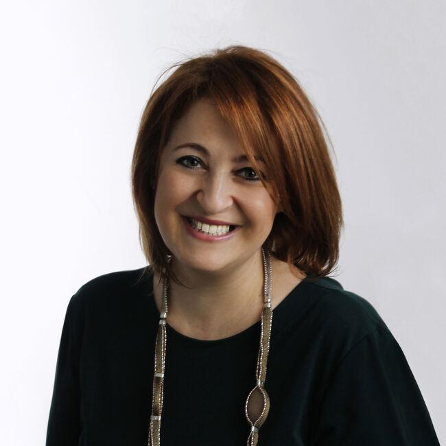04. Sandra Carrara