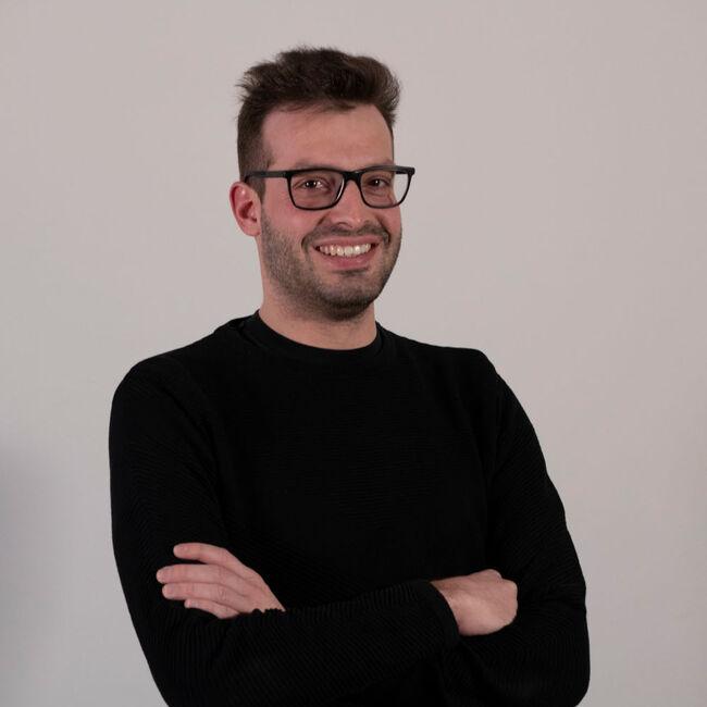 05. Fabio Cattani
