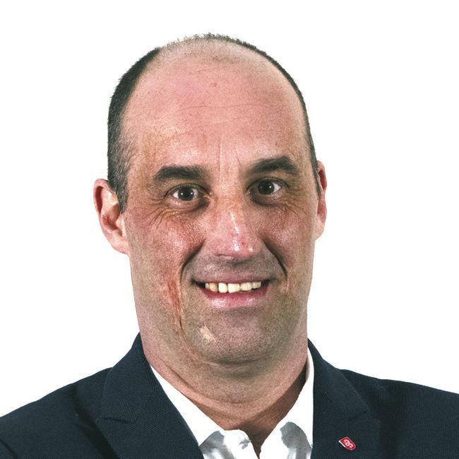 Alberto Marietta