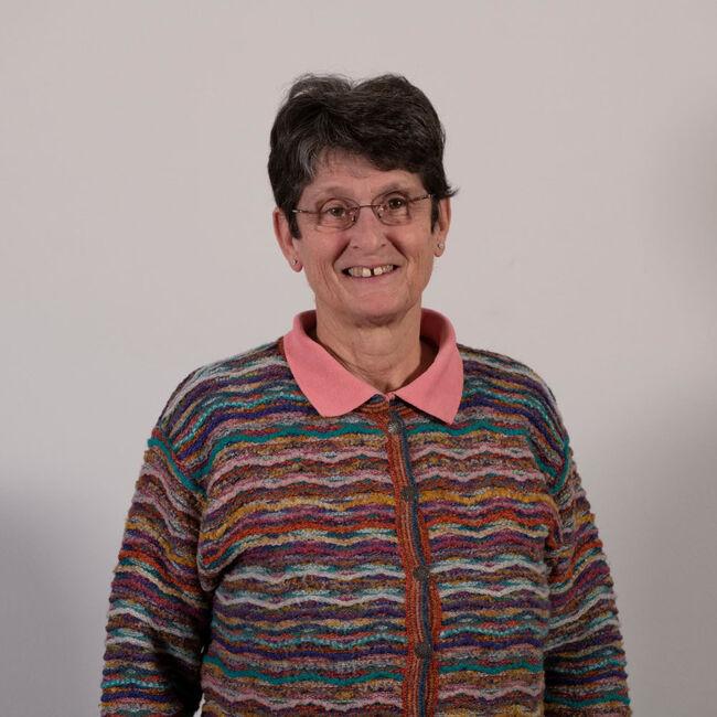 01. Anita Banfi