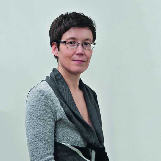 22. Elena Perazzi