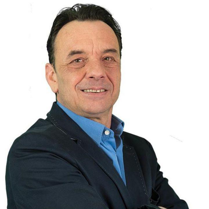 55. Bixio Gianini