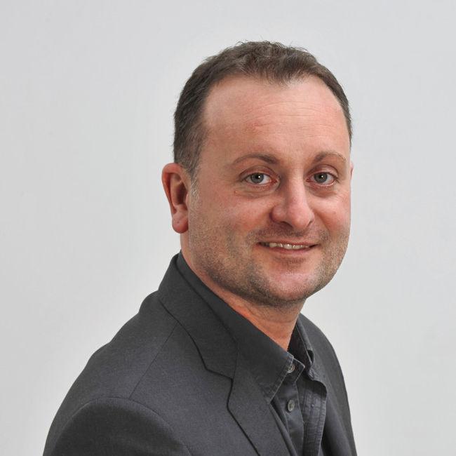 Paolo Righetti