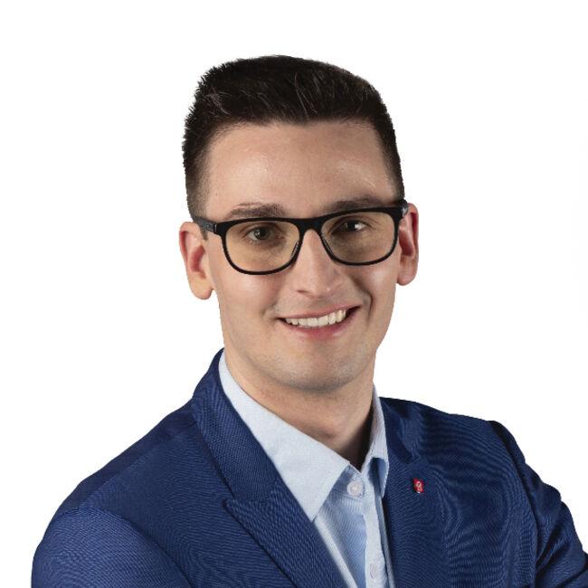 4. Fabio Käppeli