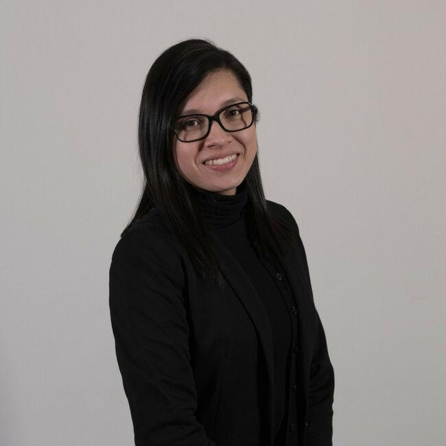 41. Ibeth Catherine Vargas Holguin