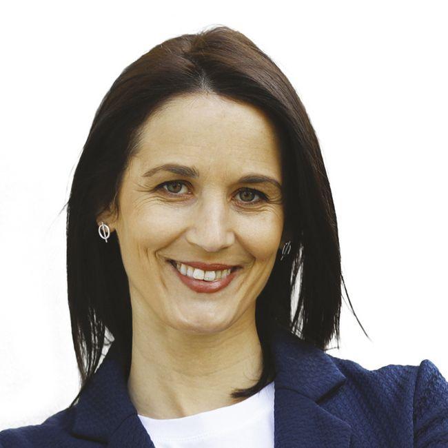 Laura Codiroli