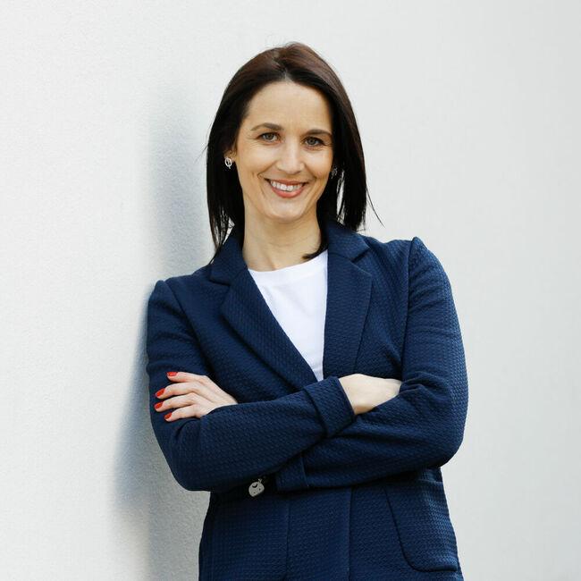 56. Laura Codiroli