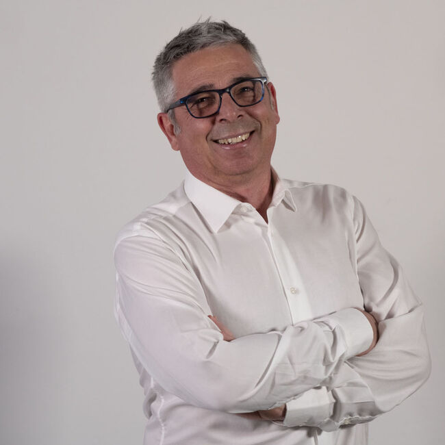 14. Vito Lo Russo