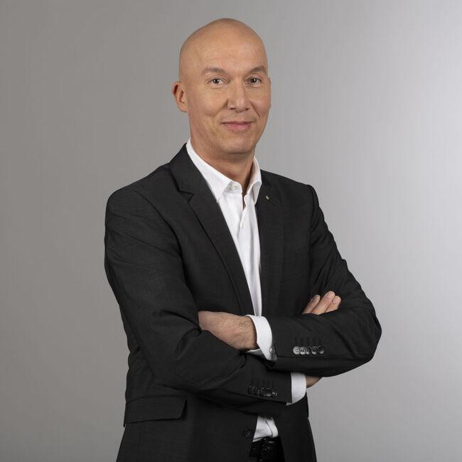 03. Renato Bison