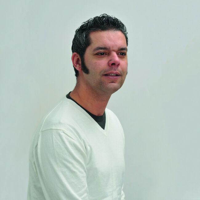 25. Karim Spinelli