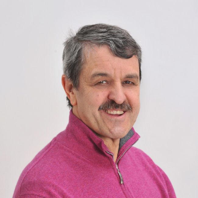 Fabio Briccola