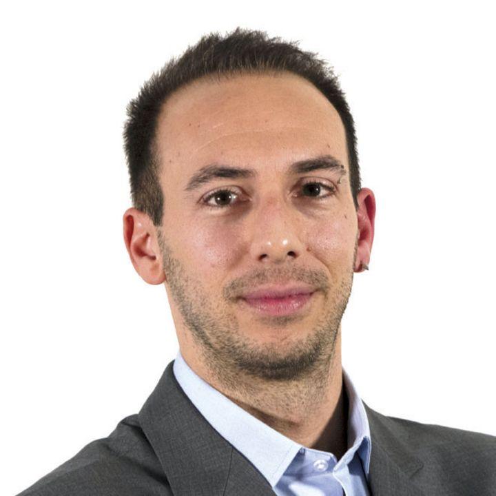 30. Mattia Corazza