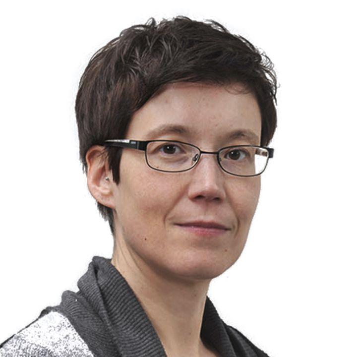 20. Elena Perazzi