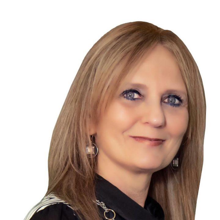 45. Maria Cordasco