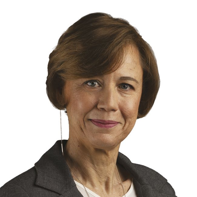 3. Silvia Gada